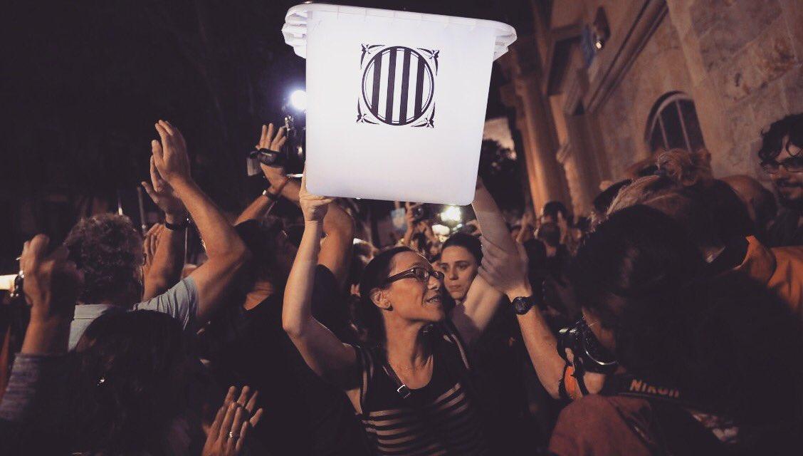 ゼロから分かる!カタルーニャ独立問題②