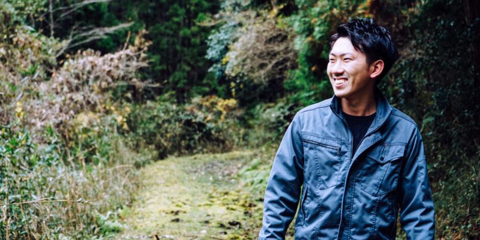 日本のジビエのイメージを変える。野生動物の命を生かすため師匠に学んだ技術とは