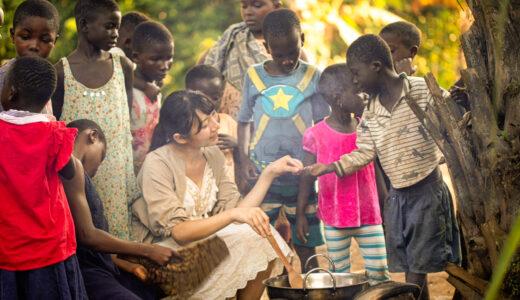 ガーナで起こすカカオ革命。世界の裏側に想いを馳せるカカオ取引の仕組みとは