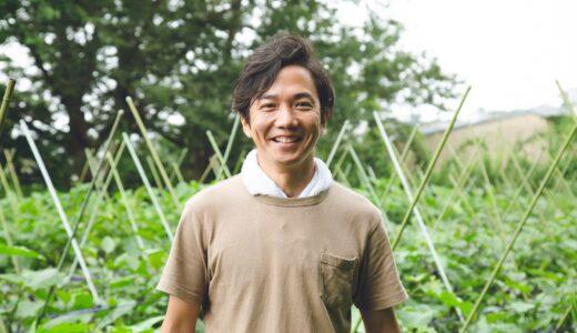 地域の農業に新しい関わり方を。鎌倉で始まった「援農」コミュニティとは