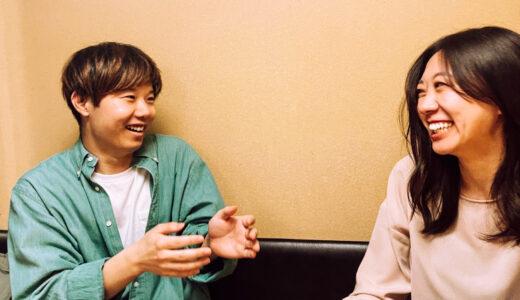 【山田瑠人×中村多伽】hal株式会社設立。コーチングなどの対話を用いて、誰もが真の安心から生きられる世界を