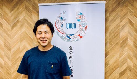 """日本の水産業を再生したい。""""漁師ファースト""""で作る、新たな水産物流通の仕組みとは"""